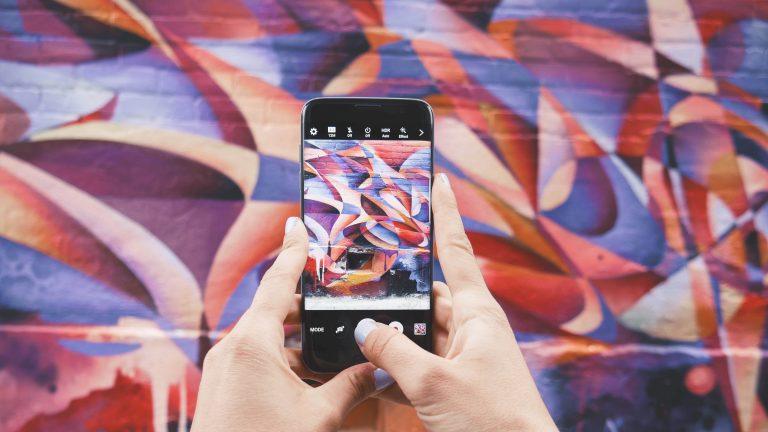 guia de marketing en instagram