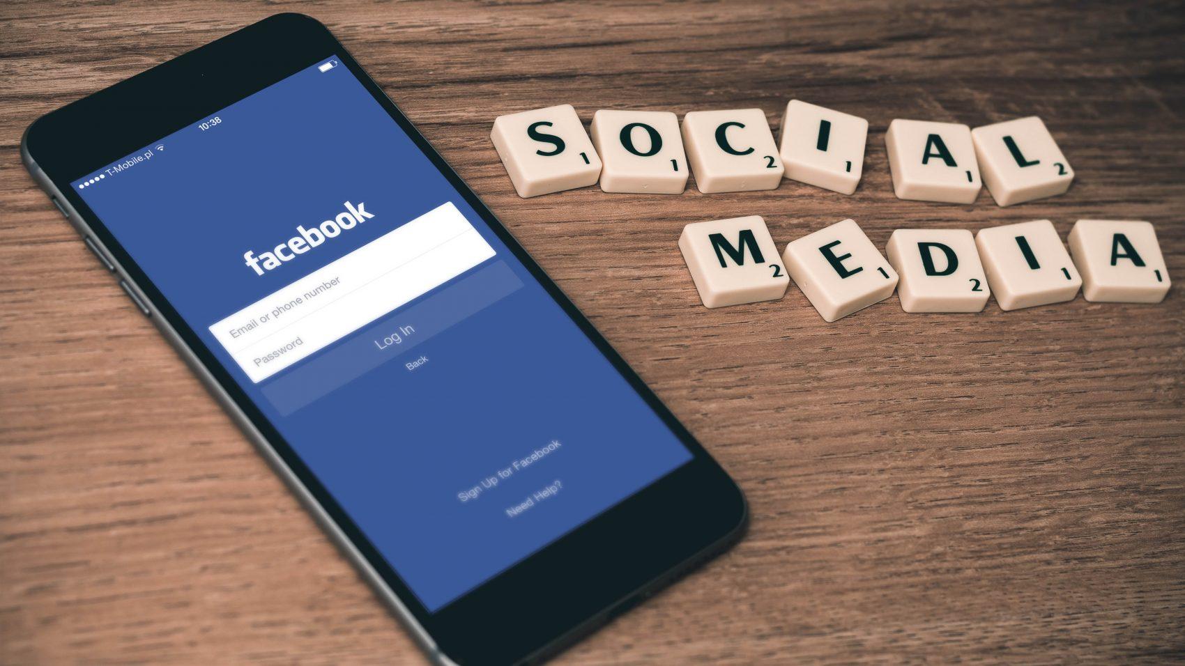 facebook ads para psicologos
