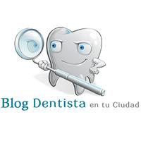 mejores blogs de dentistas