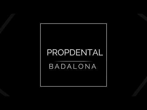 propdental