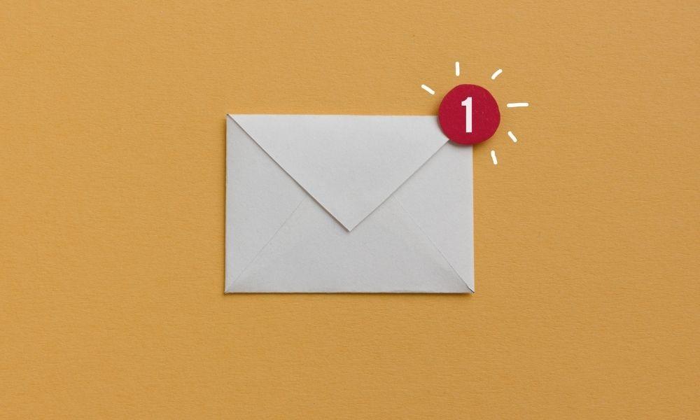 email marketing para opticas