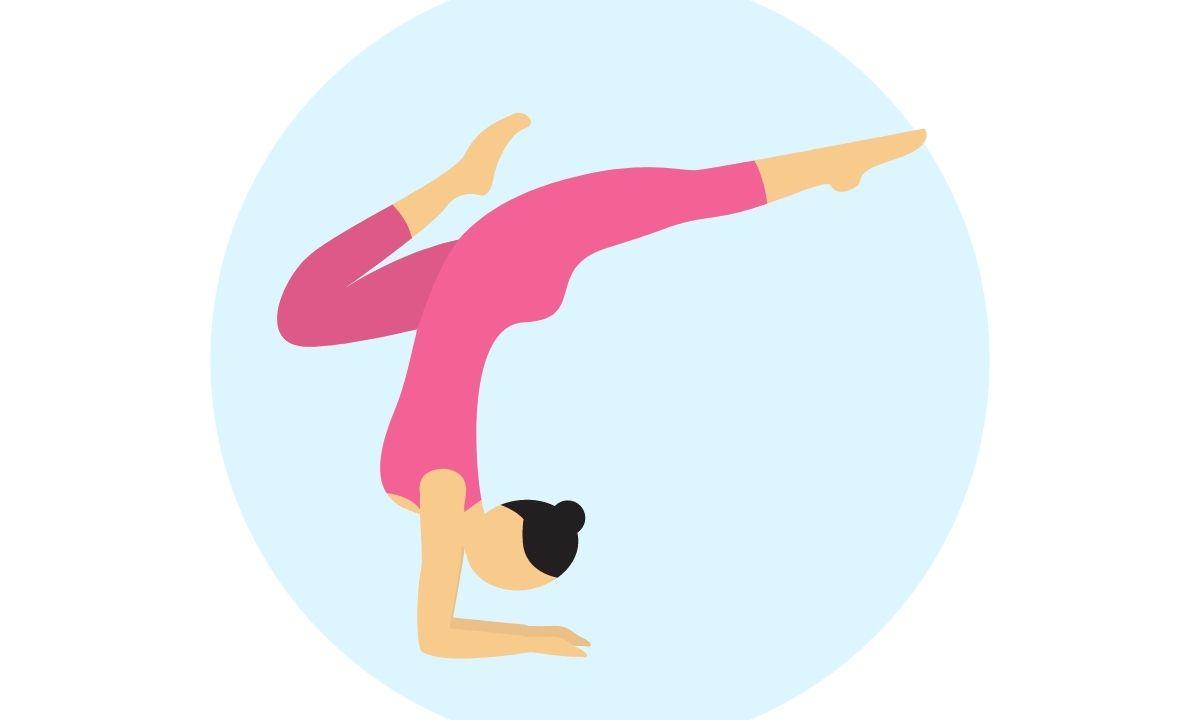 diseño web para yoga